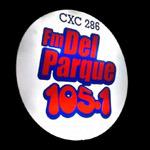 DEL PARQUE FM
